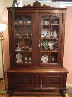 1920French cabinet